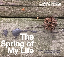 The Spring of My Life
